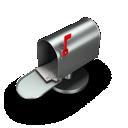1408572157_mailbox